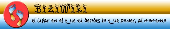 Logo del BiziWiki