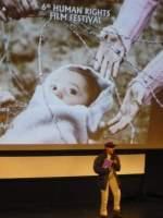 VI Festival de Derechos Humanos de Donostia