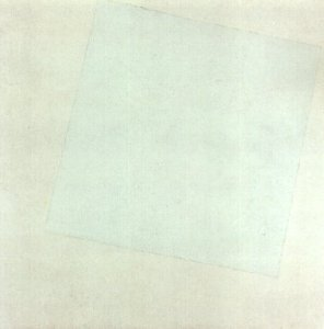 Malevich-white-painting-1918.0